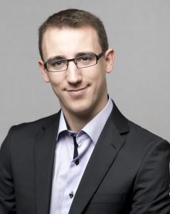 Jean-Bernard BOUCHARD