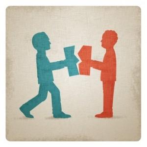 Rupture contrat de travail - licenciement - avocat