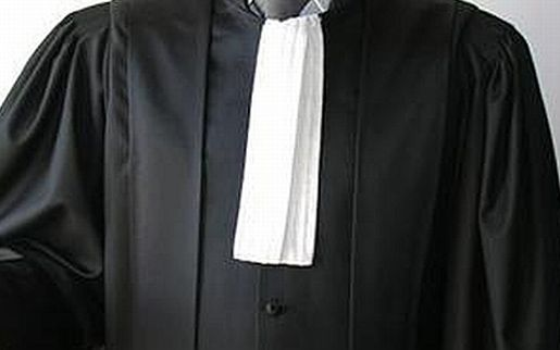 Jean bernard bouchard bureau de conciliation l avocat n a pas besoin de produire de mandat - Bureau de conciliation prud hommes ...