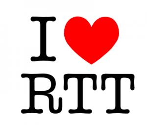 I Love RTT - impossibilité pour employeur d'imposer RTT individuels