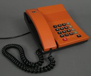 telephone injure employeur par téléphone