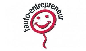 Logo auto-entrepreneur - travail dissimulé